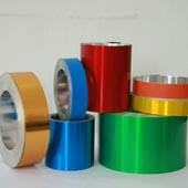8011 alloy aluminum strips for aluminum closure/cap material with
