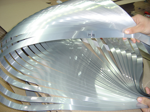 [Image: Aluminium%20strip%20for%20venetian%20blinds2.JPG]