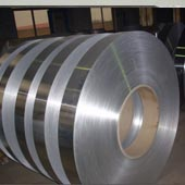 [Image: Aluminium-strip-for-transformer.jpg]