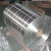 aluminium strip 2mm