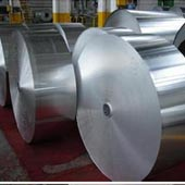 aluminium strip 50mm